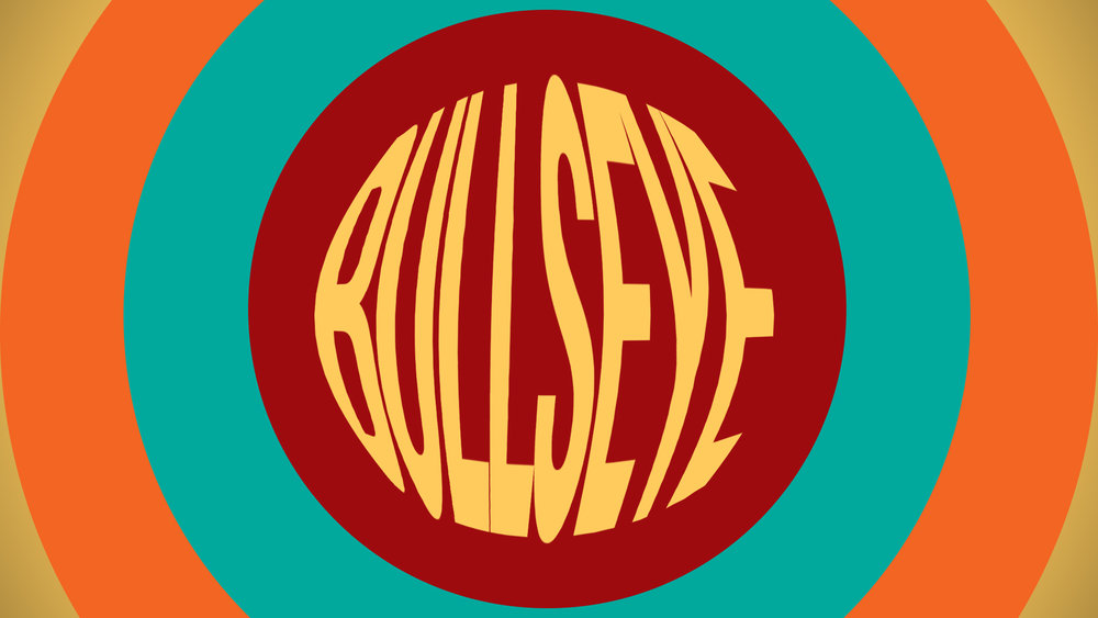 Bullseye Primary (1).jpg