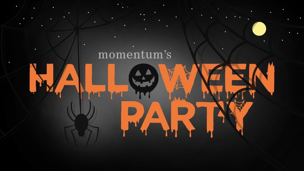 thumbnail_Halloween Party Anncmnt Dark.jpg