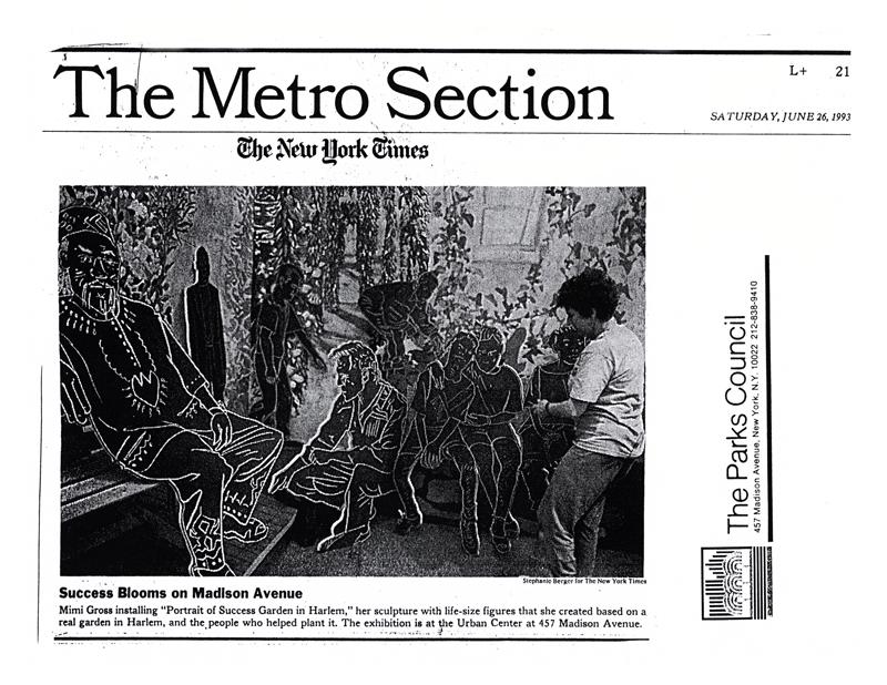 MetroSection.jpg