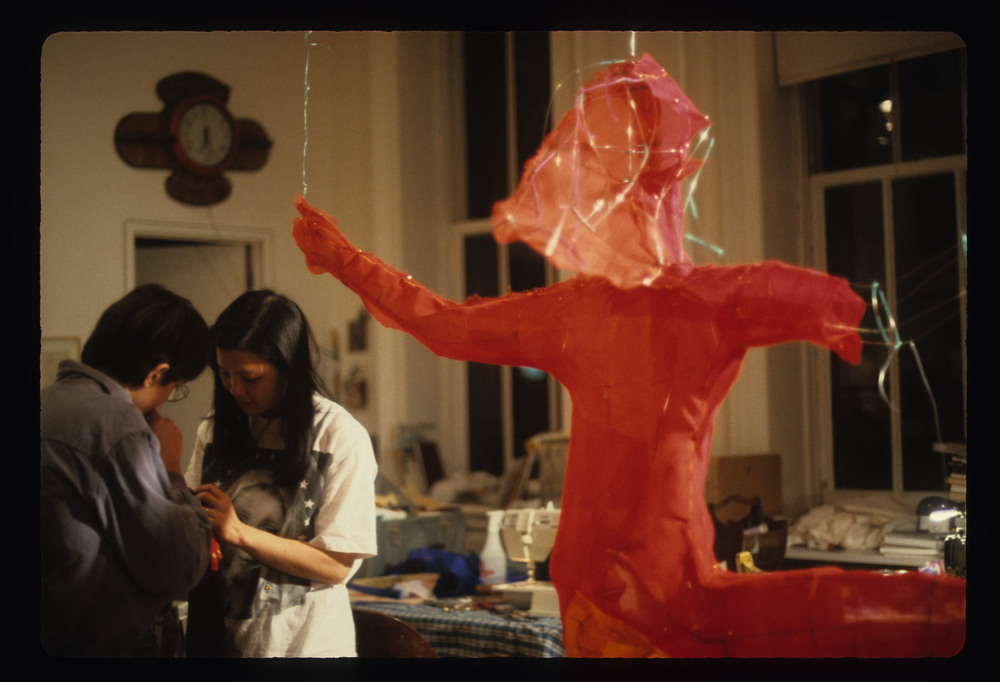 Fabricating Red Figure.jpg