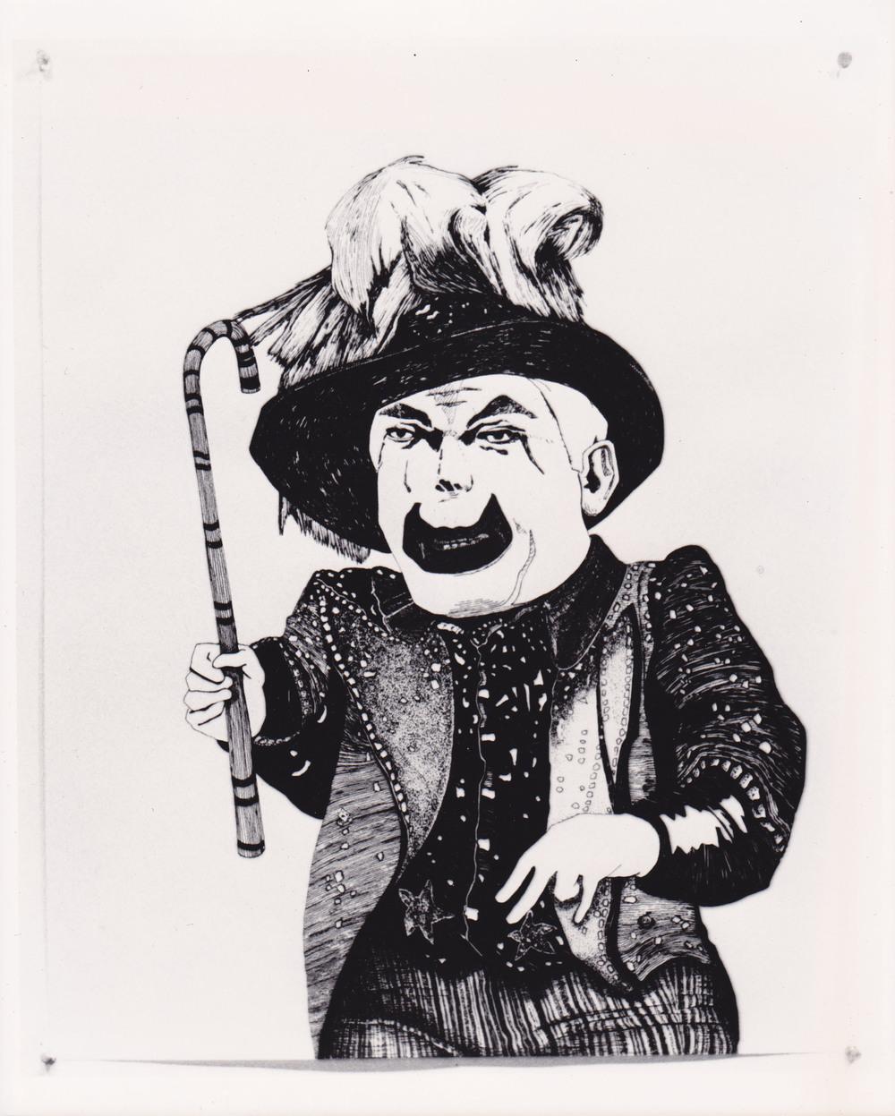 """"""", 1978.jpg"""