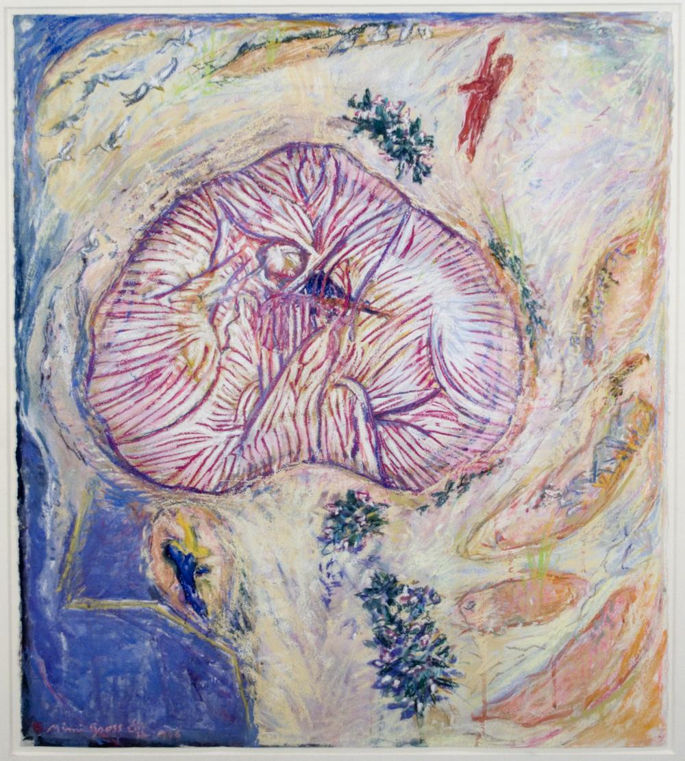 Mimi.Gross.anatomy.003.jpg