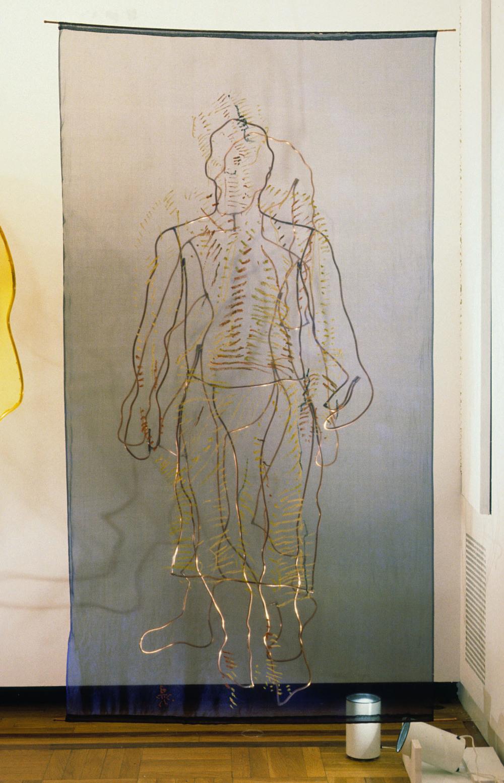 Mimi.Gross.anatomy.025.jpg