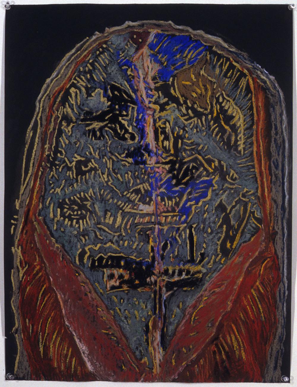 Mimi.Gross.anatomy.035.jpg