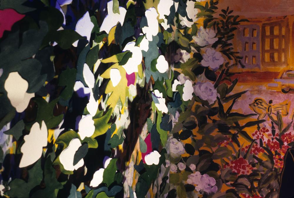 portrait_succcess_garden007.jpeg
