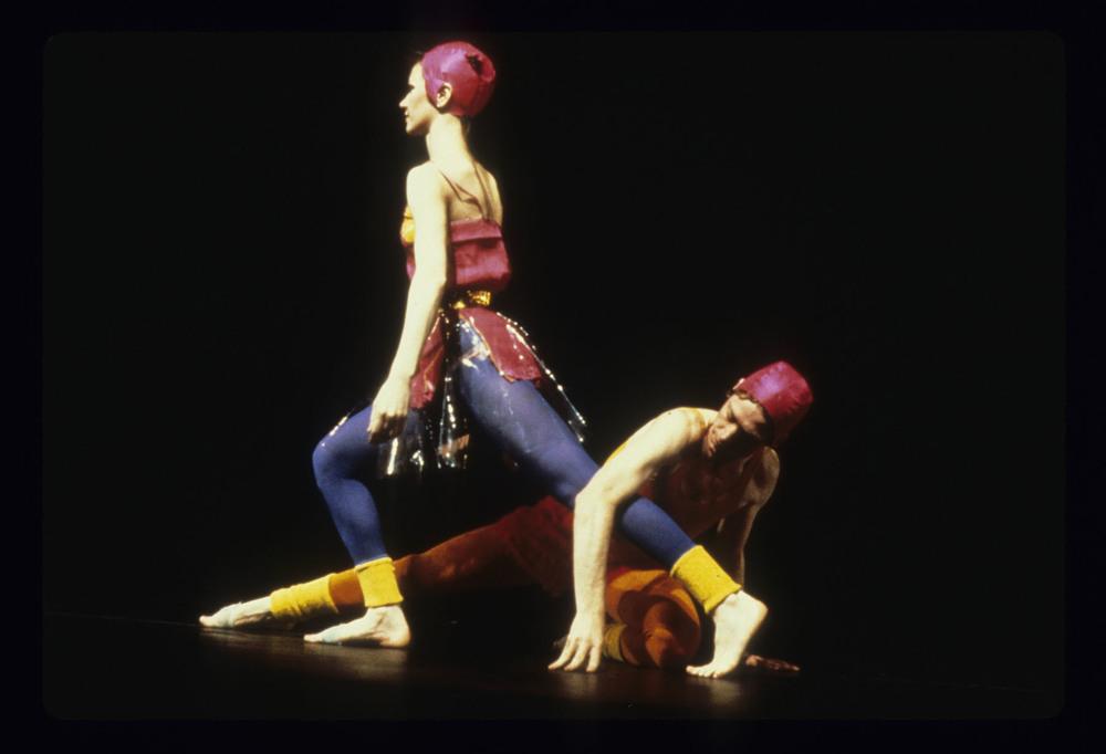 dance002.jpeg