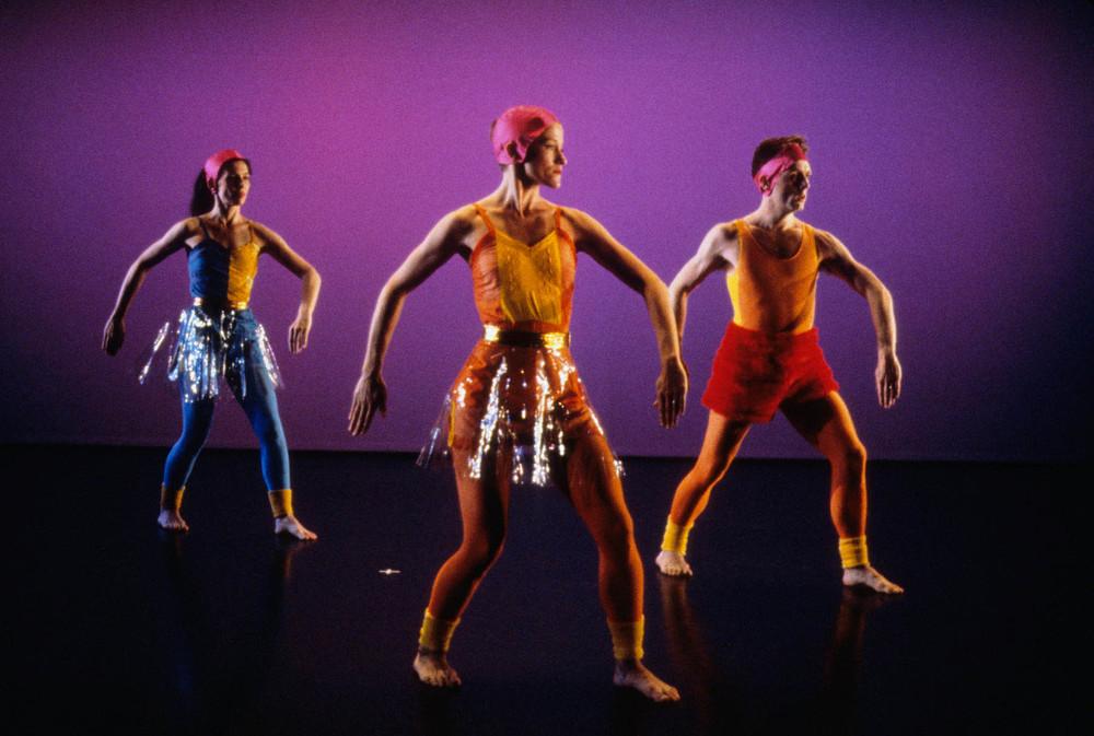 dance001.jpeg