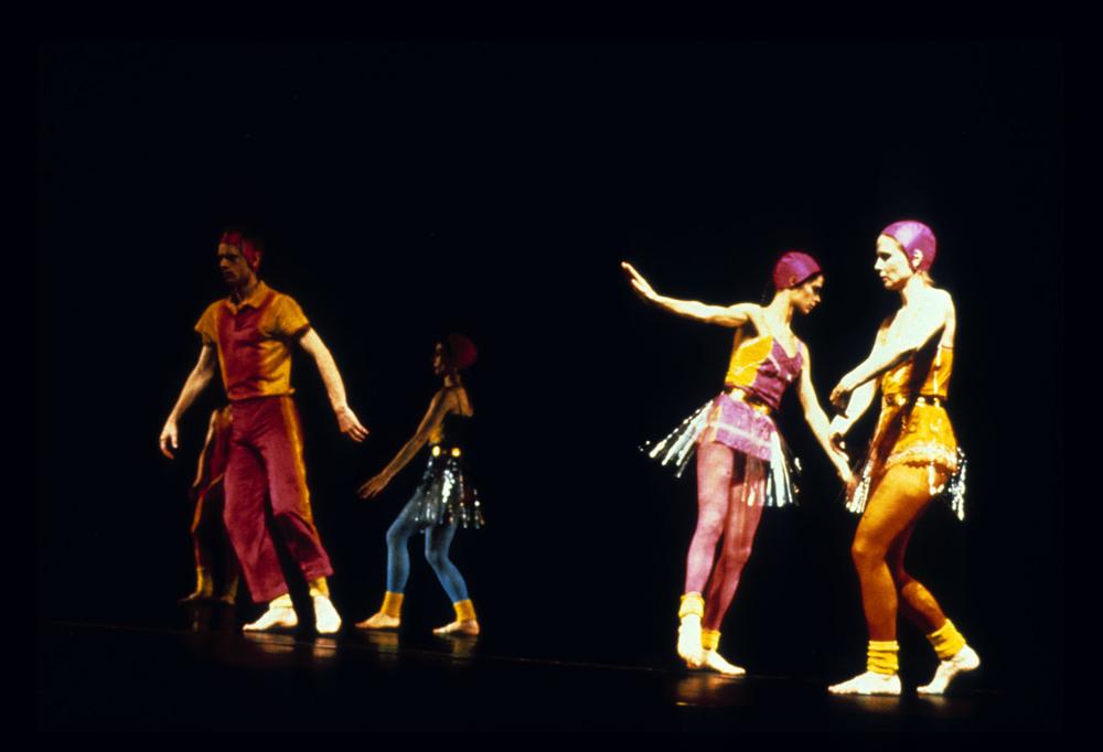 dance004.jpeg