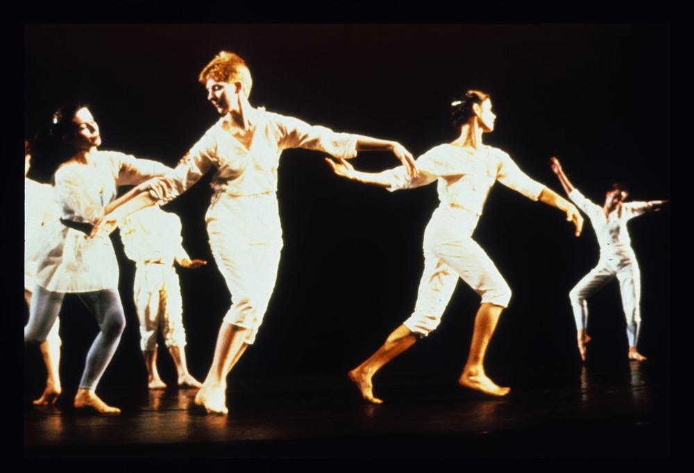 dance009.jpeg