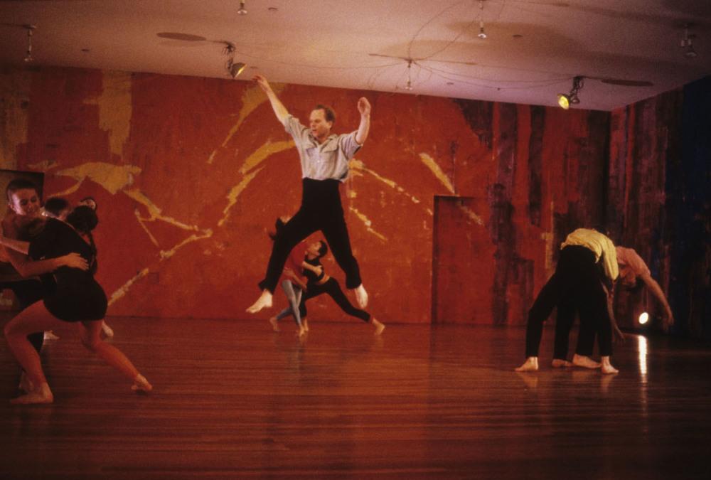 dance019.jpeg