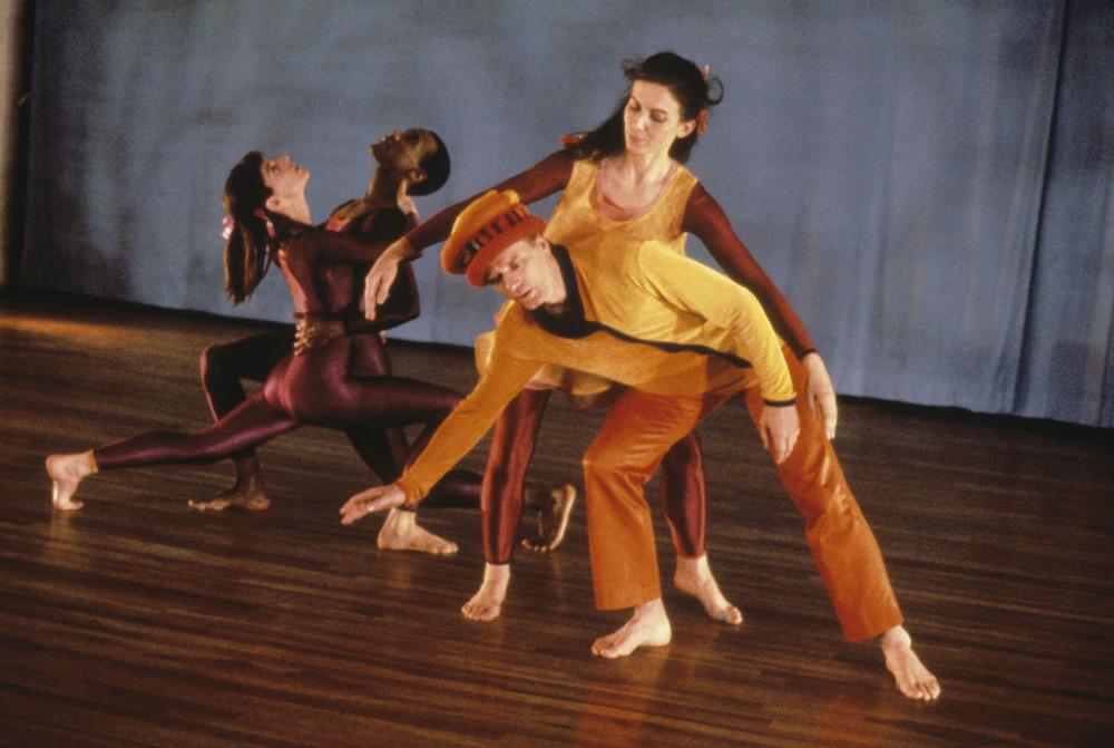 dance033.jpeg