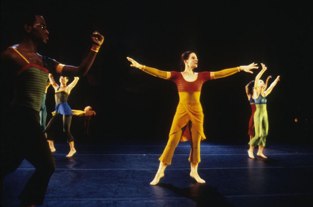 dance035.jpeg