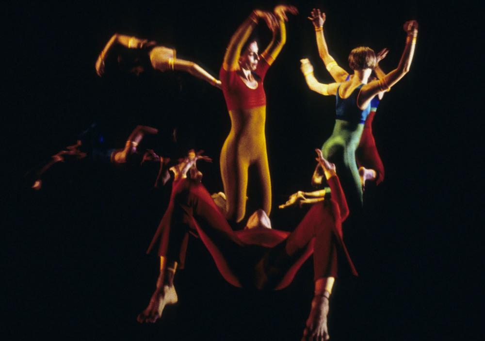 dance036.jpeg