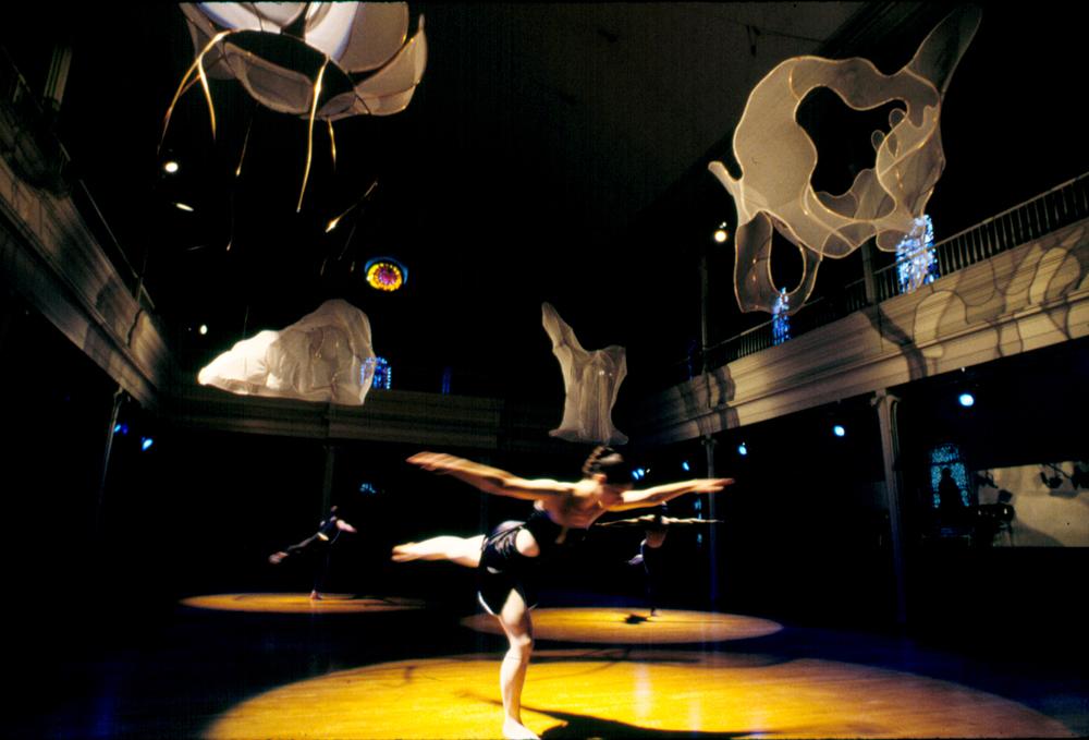 dance038.jpeg