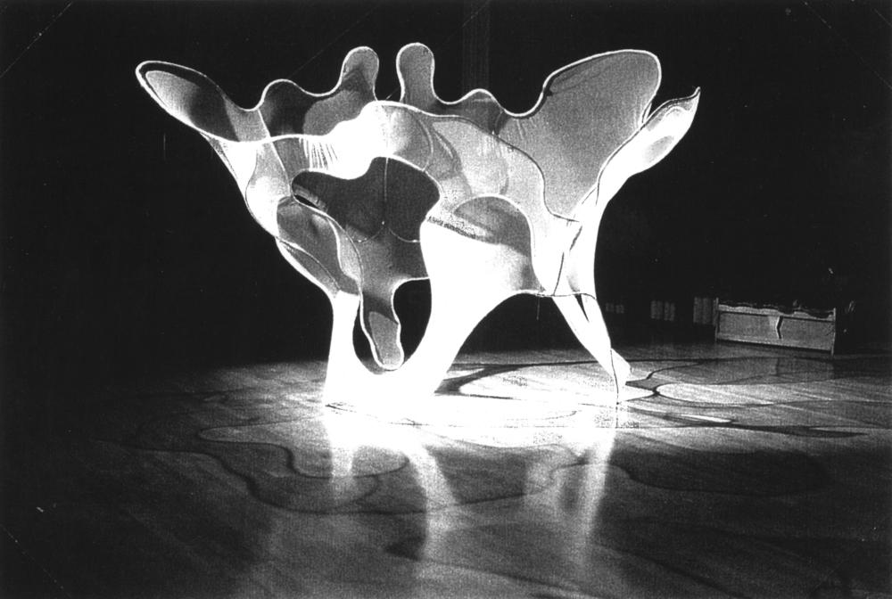 dance041.jpeg