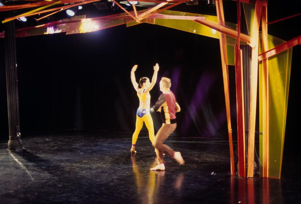dance044.jpeg