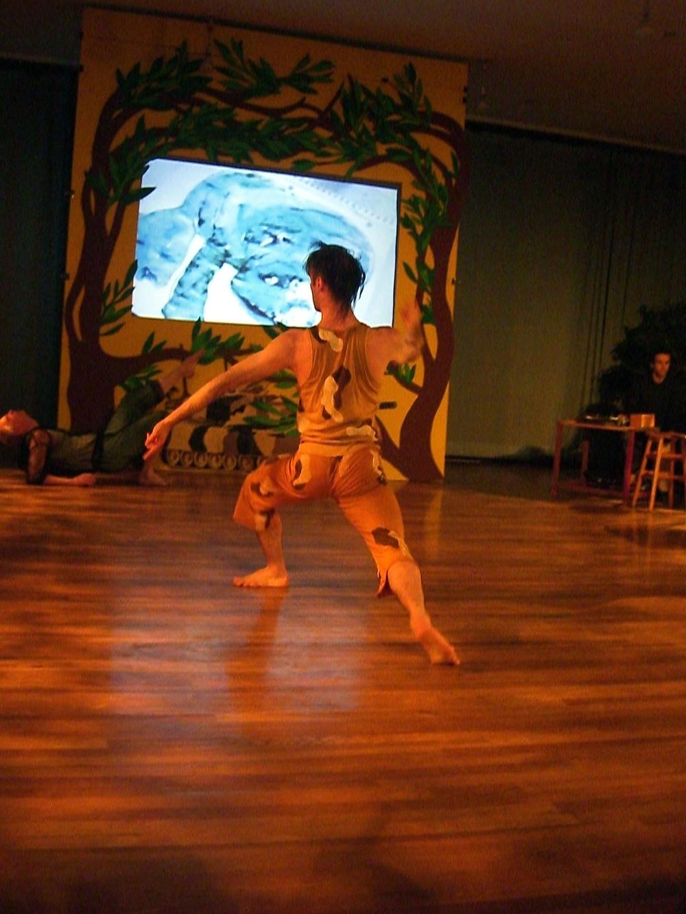 dance051.jpeg