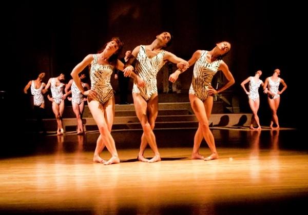 dance053.jpeg