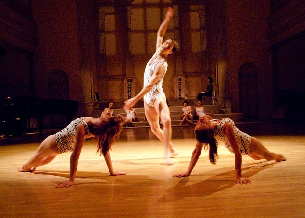 dance052.jpeg