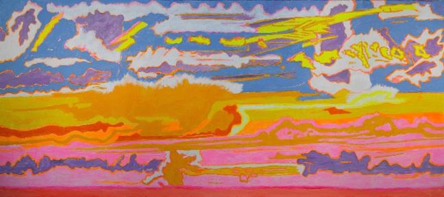 cloudweb8.jpg