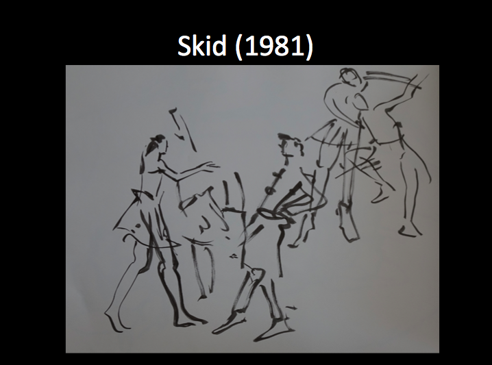 MG_Skid_1981.png