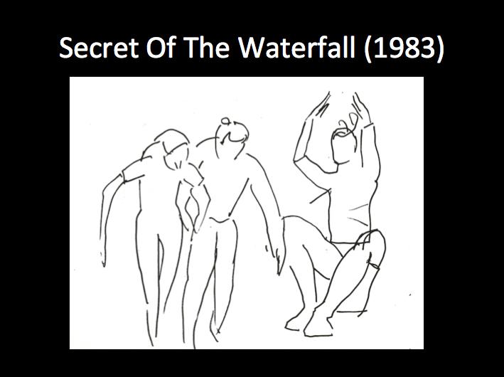 MG_Secret_1983.png