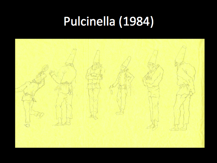 MG_Pulcinella_1984.png