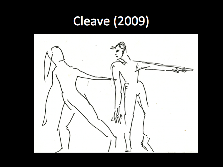 MG_Cleave_2009.png