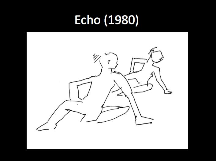 MG_Echo_1980.png