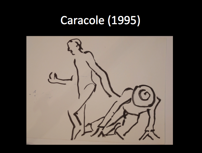 MG_Caracole_1995.png
