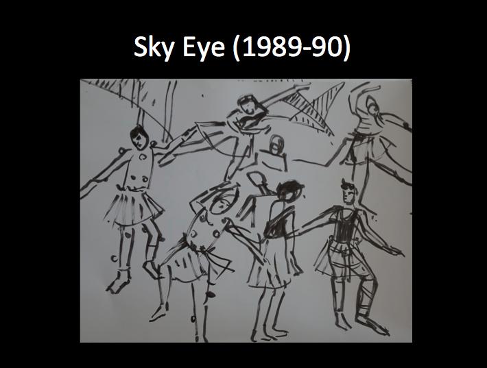MG_SkyEye_1989-90.png