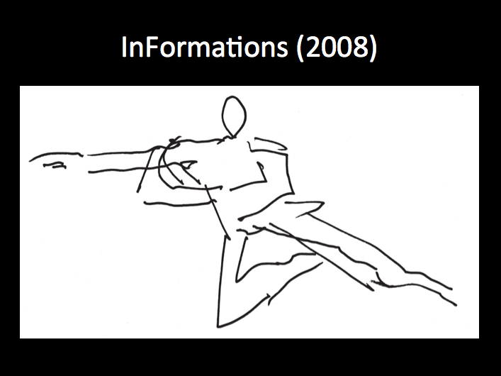 MG_Informations 2008.png
