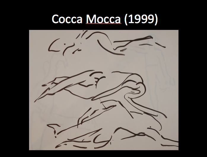 MG_CoccaMocca_1999.png