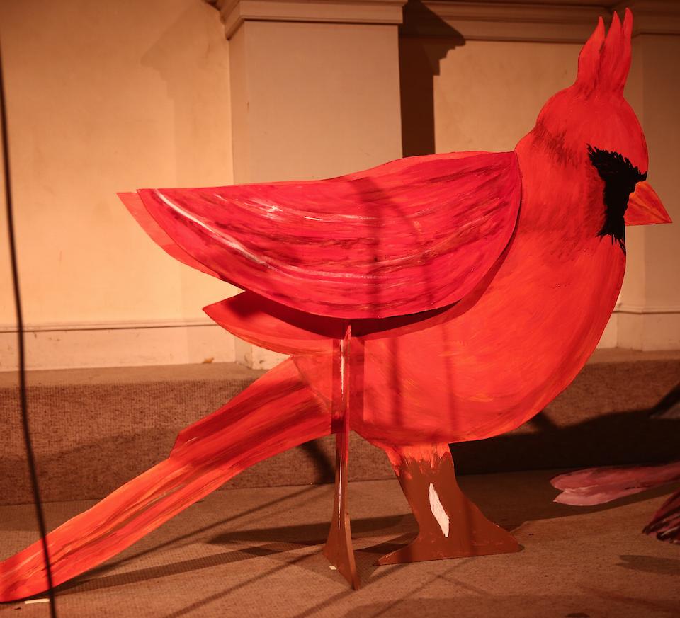 MG Cardinal.png