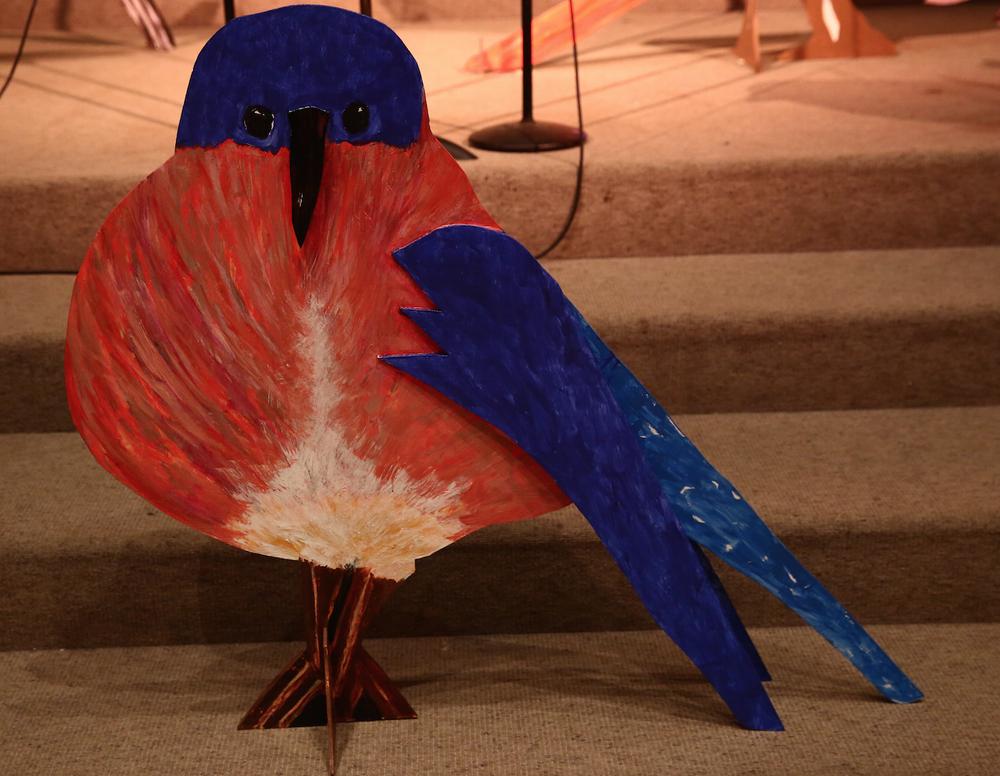 MG BlueBird.png