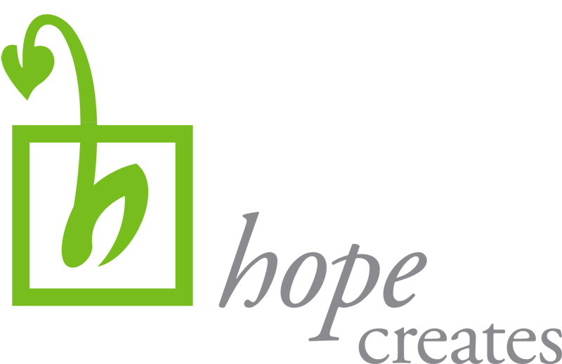 HOPE-Creates-Logo.png