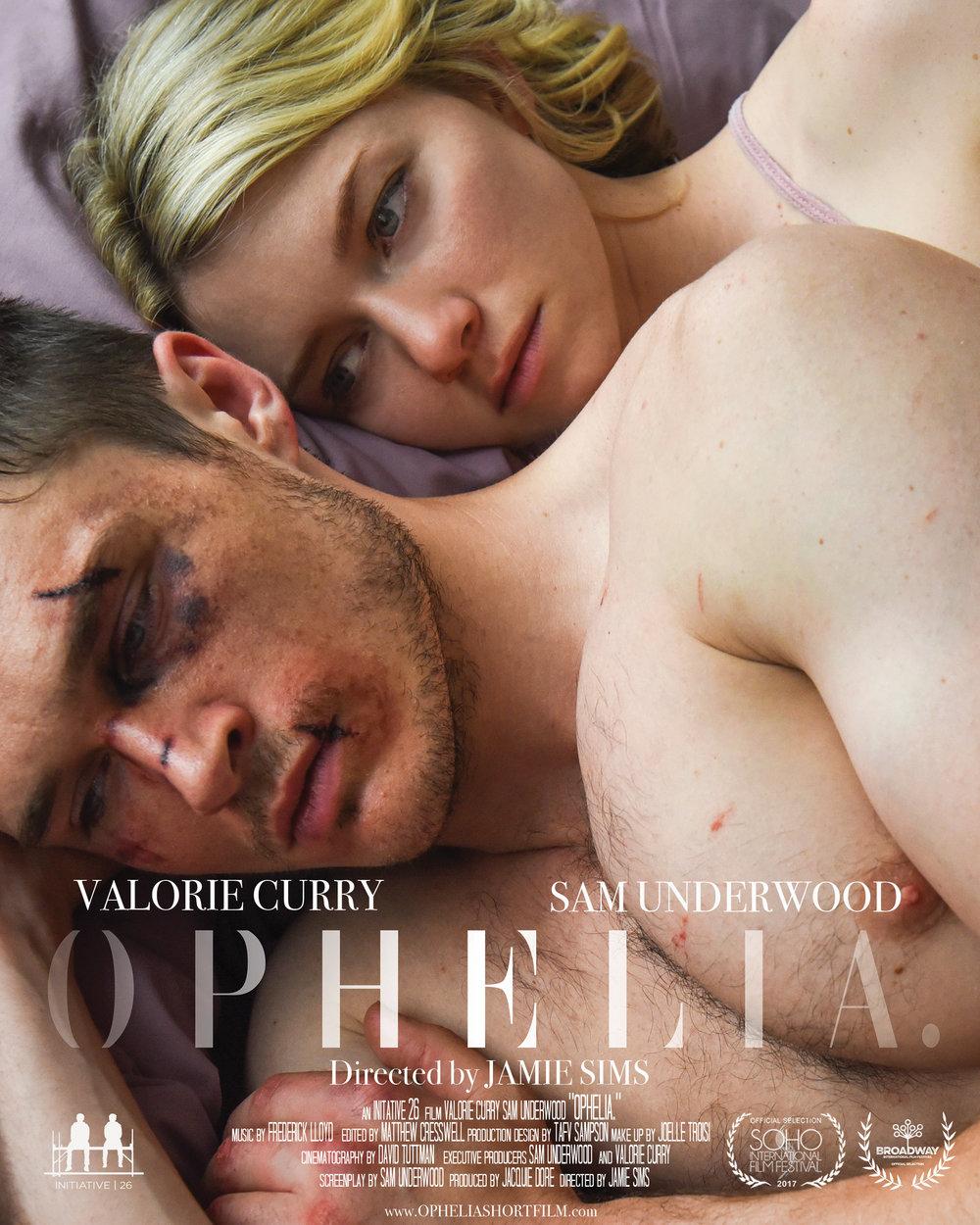 Ophelia_Poster.jpg