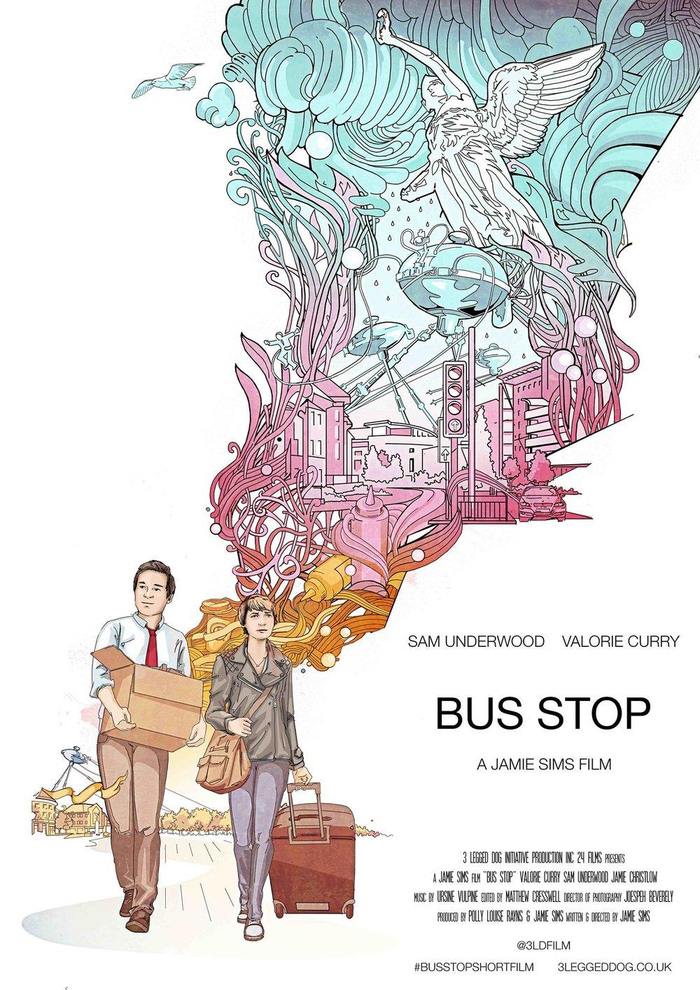 BusStop_Poster.jpg