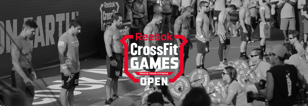 How CrossFitters Can Train Smarter, Not Harder