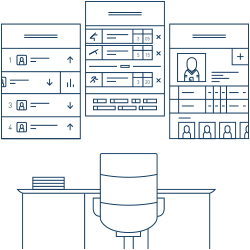 portal-Line-Drawing4.jpg