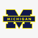 logo-michigan.png
