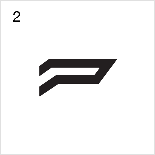 push-logo-box.png