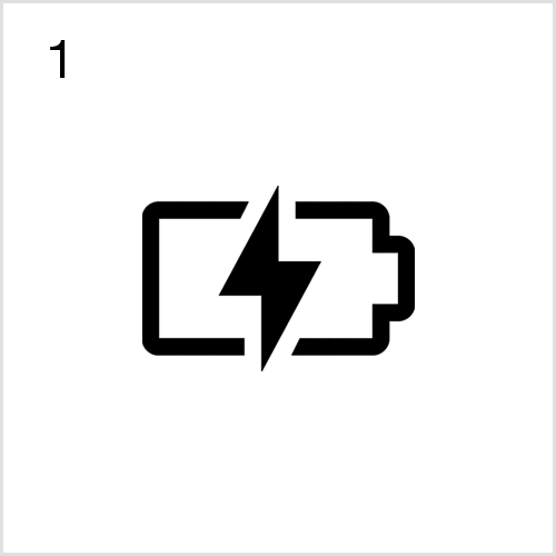 charge-icon-top.png