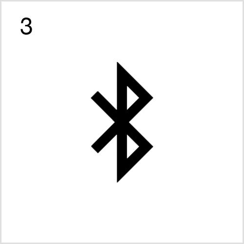 bluetooth-box.png