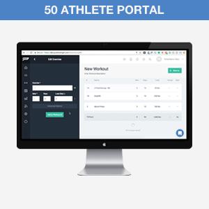 portal-gym.png