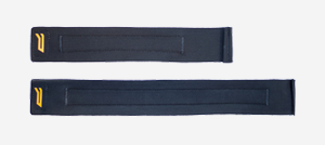 straps.png