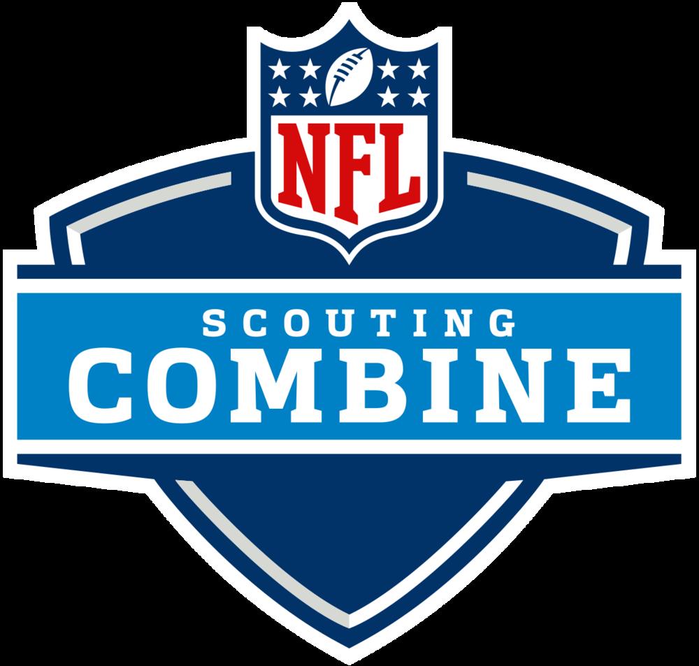 NFL Combine.png
