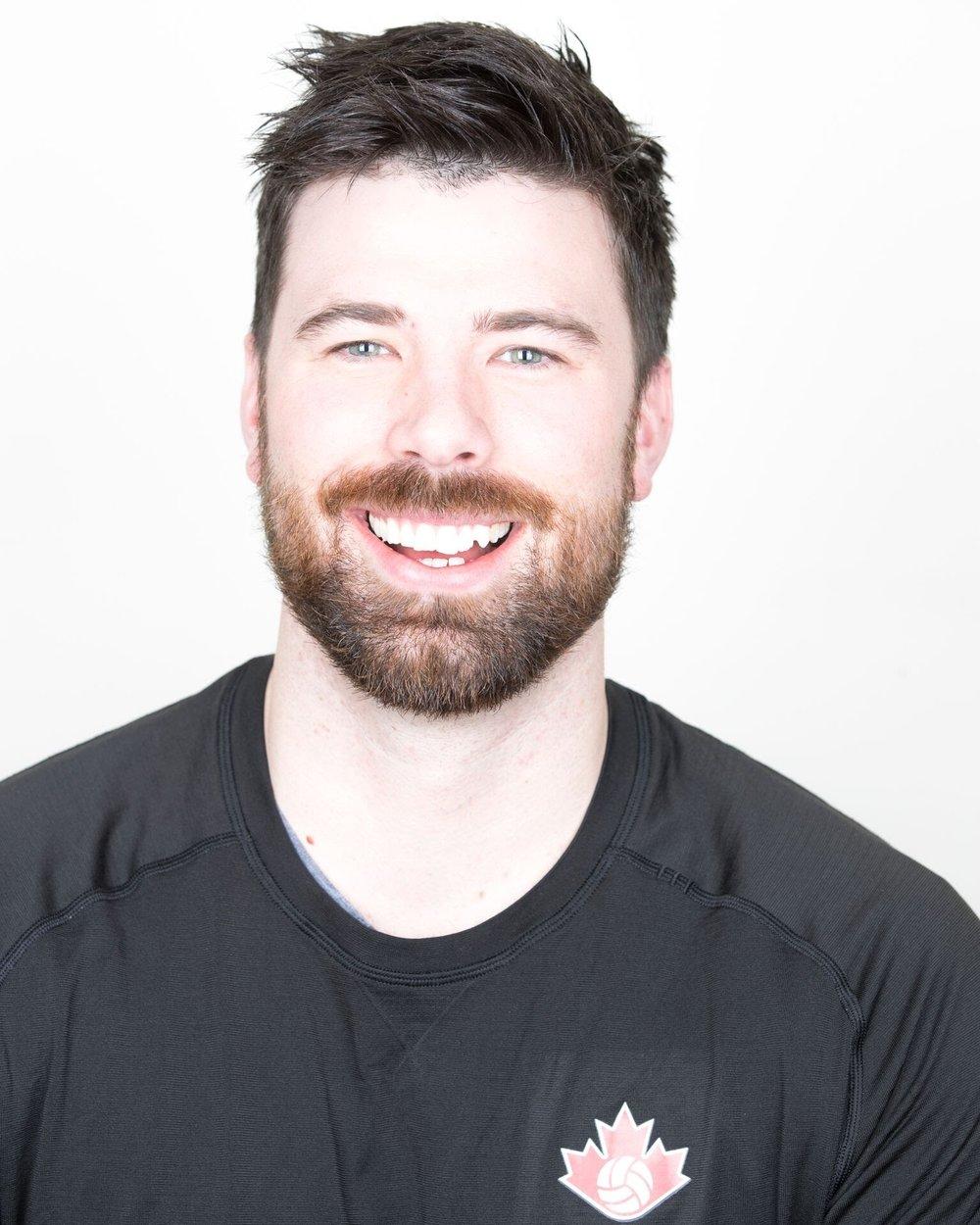 Ryan MacDonald Headshot.JPG