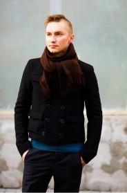men's cut scarf vancouver.jpg