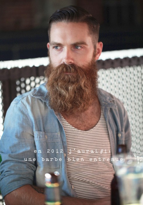 vancouver men beard hair cut.jpg